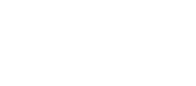 judithstoop.com