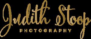 Judith-Stoop-Photography-Weddings Kopie Kopie